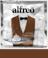Alfreo Classico