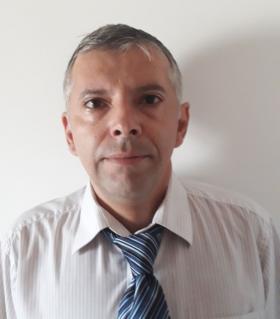Denis Voicu