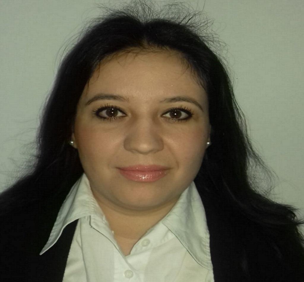 Andreea Calopareanu